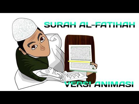 surah-al-fatihah-nonstop-setengah-jam-360