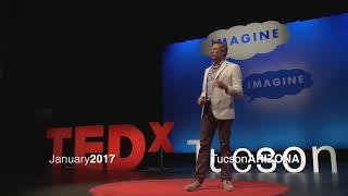 How to Achieve Your Most Ambitious Goals  Stephen Duneier  TEDxTucson 1