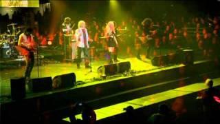CITRON & M.Konvičková - Už couvám (2010)