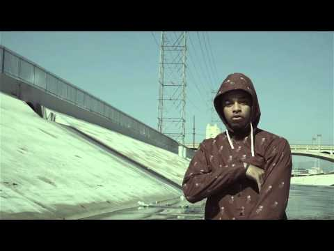 Langston - Straight Too It (Official Video) [Dir. By JDFilms]