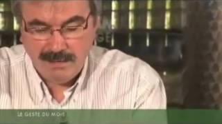 Технология приготовления Сидра и Яблочного вина