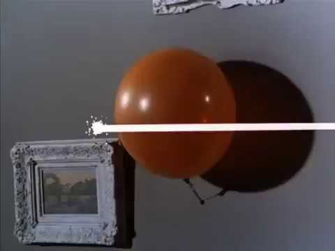 Mission: Impossible - 1966