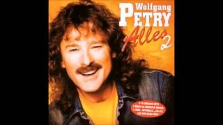Wolfgang Petry   Nichts von alledem # 17