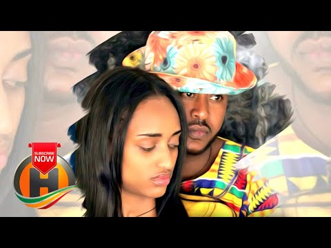 Endish – Haba Haba | ሀባ ሀባ – New Ethiopian Music 2020 (Official Video)