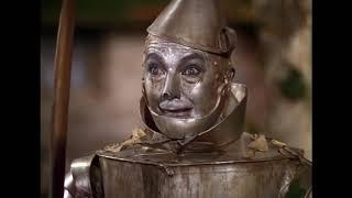 הקוסם מארץ עוץ (1939) The Wizard of Oz