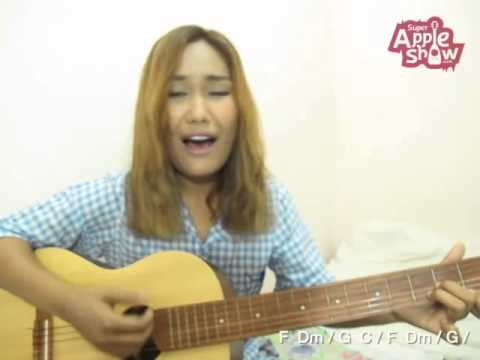 How Long Will I Love You   Ellie Goulding Guitar Cover Version   YouTube