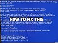 Fix USB Audio Interface Clicks, Pops, Crackles, Bluescreens, and Stutters