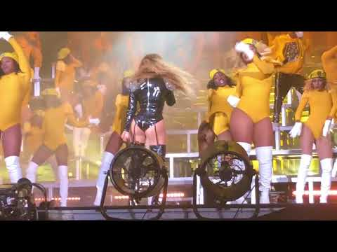 Beyoncé yonce Coachella
