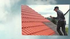 Commercial Roofing Contractors (214) 329-9338 Dallas TX