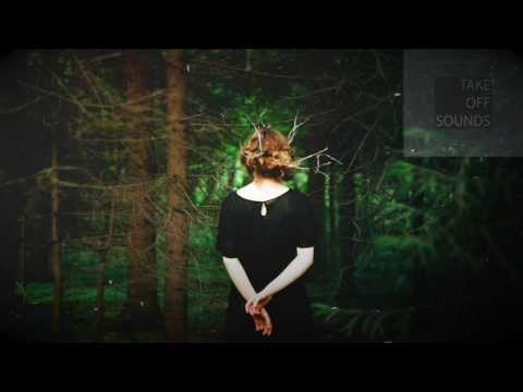 MGMT - Alien Days (Ceephax Remix)