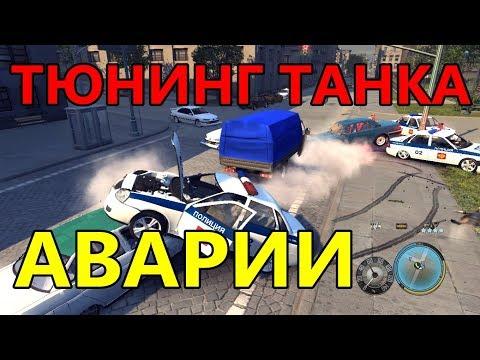 www  цены на аренду машин эконом в Кутаиси, Грузии