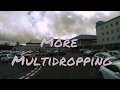 More Multidropping - Class 2 #4