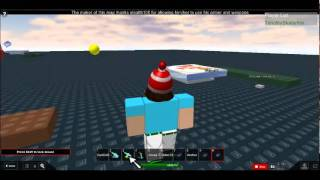 Roblox Test For Hearing