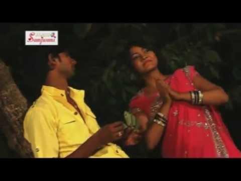 HD New 2015 Bhojpuri Bolbam Song | Katno Kari Shiv Charcha | Chhotu Chhaliya