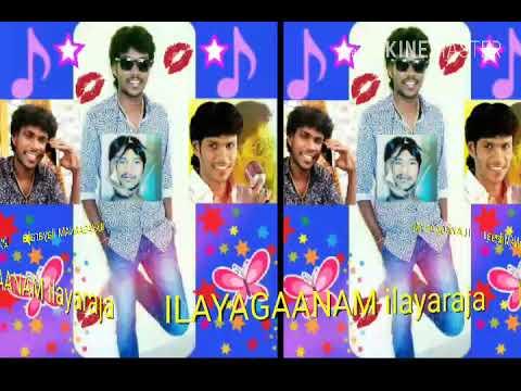 Othaya iruntha mp3 songs likes frid...ILAYAGAANAM Dr c. ilayaraja