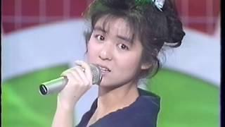 それゆけ! マーシー 1989年5月7日.
