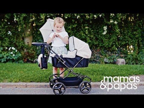 Mamas & Papas Junior Bundle Set (Argos Exclusive)