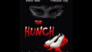Full movie indonesia short film 'the hunch 2015' genre thriller