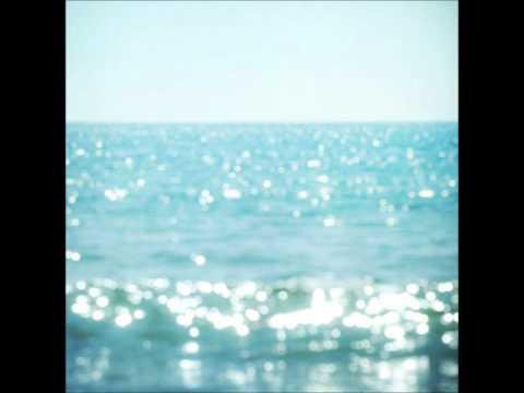 Sara Bareilles--Sittin on the dock of the bay (Live) Otis Redding Cover