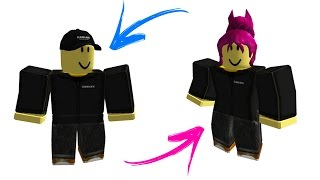 THE TRUTH ABOUT JOHN DOE IN ROBLOX