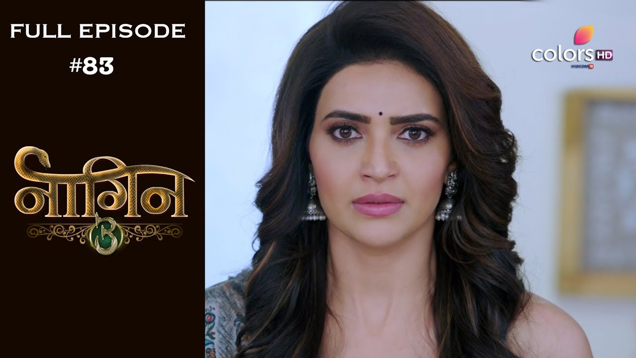 Download Naagin 3 - 16th March 2019 - नागिन 3 - Full Episode