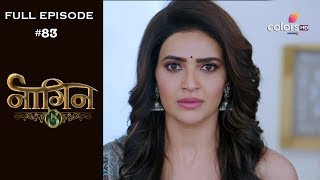 Naagin 3 - 16th March 2019 - नागिन 3 - Full Episode