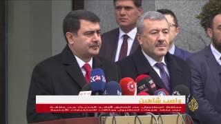 تركيا تحقق مع منفذ الهجوم على ملهى بإسطنبول