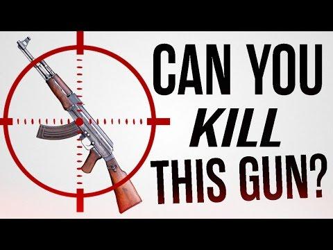 Buyer Beware ► Sniper: Ghost Warrior 3