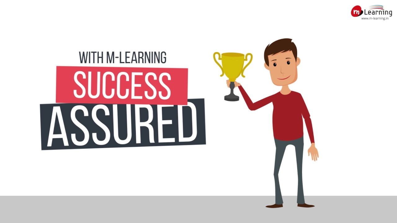 Ravi Success Story in IIT JEE