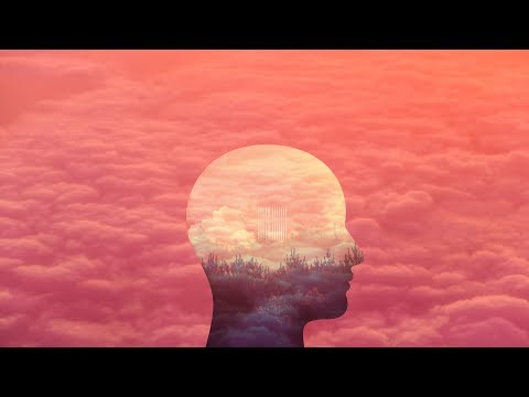 120 Days of Music - Over Your Shoulder - Samuel Orson