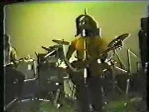 studio rehearsals - Jah live - Bob Marley