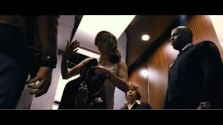 Трейлер к фильму Дьявол (rus)