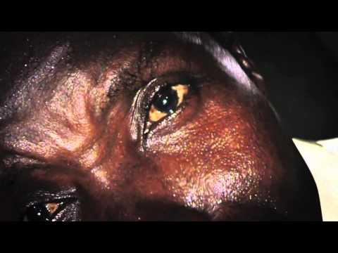 Kony 2012 (Short Version)