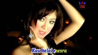 Gambar cover Ria Puspita-Basah Basah House Dangdut Exclusive