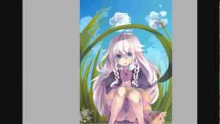Download IA Speedpaint MP3 song and Music Video