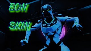 Getting the eon skin.. | fortnite battle royale