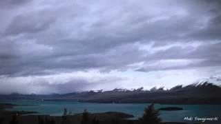 009 sound system dreamscape  (Bluesolar Remix )
