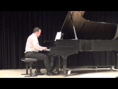 domenico-scarlatti,-sonata-k-77