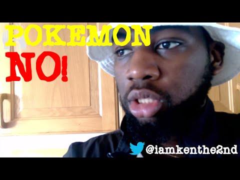 hqdefault pokemon go to the polls youtube,Pokemon Go To The Polls Meme