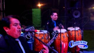 Campeche Show / Ella quiere novio / Papalotla Tlaxcala 2015
