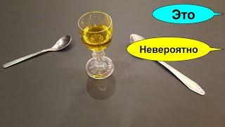 Как пить оливковое масло в лечебных целях Невероятные исследования пользы оливкового масла