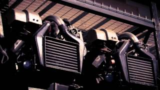 BLACK AIR: The Buick Grand National Documentary - Trailer