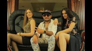 Смотреть клип Marat Khachatryan Ft. Dj Artush - Ты Будешь Моей