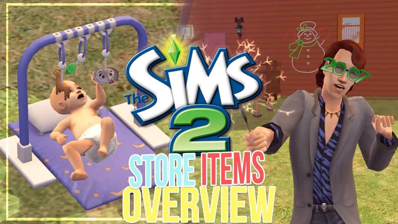 Are absolutely 2 adult content download sims opinion you
