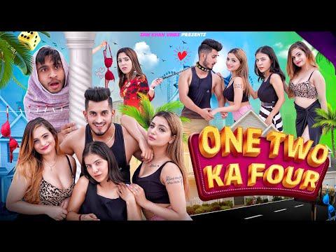 Download One Two Ka Four || Sam Khan