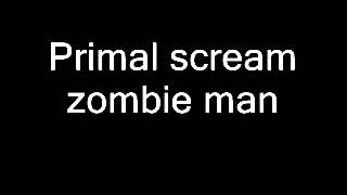 Play Zombie Man