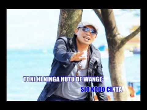 Lagu Daerah Maluku Utara - Rasid N. - TA AGA DUMA