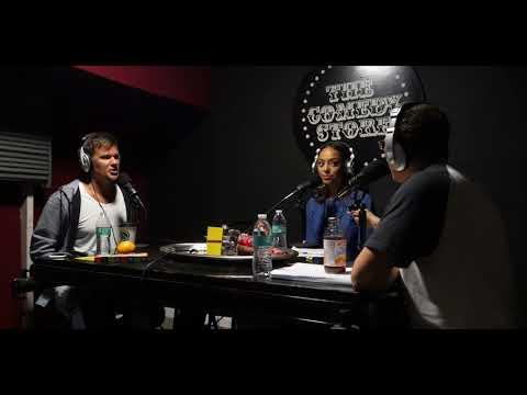 Allegedly Podcast  Amber Stevens West