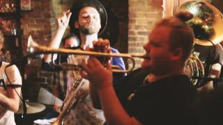 Drake One Dance HIGH MIGHTY BRASS BAND cover.mp3
