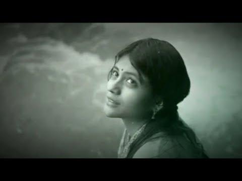 Aruvi - Kannathil muthamittal violin cover | Sabareesh Prabhakar